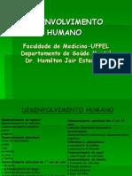 DESENVOLVIMENTO HUMANO (2)