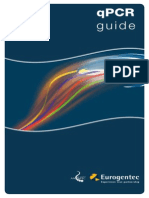qPCR-guide.pdf