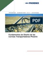 PHOENIX Fundamentos de Diseno