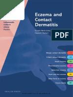 Eczema and Contact Dermatitis 2004