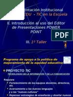 1_Capacitación_Ipem_191