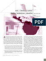 ABEL_politicas de Salud