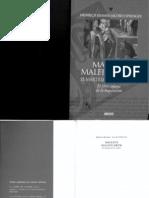 KRAMER - Malleus maleficarum - El martillo de los brujos.pdf