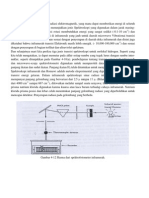 molecular spectroscopy and photoelectron spectroscopy