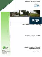 5- régime TLE.pdf