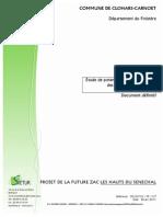 4.1-FaisaPDEnrDocdef.pdf
