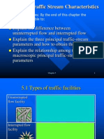 Chapter 5 4e