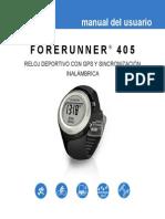 Forerunner405_manualdelusuario