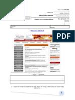 Ficha de trabalho nº 14 - 2º ano - teca - ANACOM  ( requer net) (1)