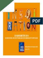 GV-Barometer 2014