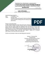 DED Air Bersih 03
