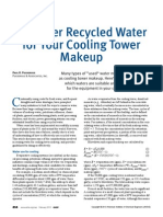 CONSIDER RECYCLED WATER.pdf
