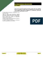 05 - La disponibilité des systèmes réparables