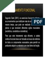 treinamento-funcional.pdf