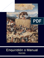 enquiridion_o_manual_epicteto.pdf