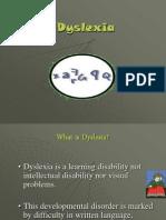 13573721-Dyslexia