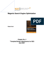 9781783288571_Magento_Search_Engine_Optimization_Sample_Chapter