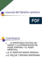 Historias_del_Derecho_canónico