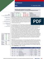 MarktkommentarDevisen-4