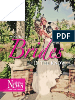 Brides in the Know 2014