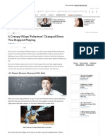 4 Creepy Ways 'Pokemon' Changed Since You Stopped Playing _ Cracked.pdf