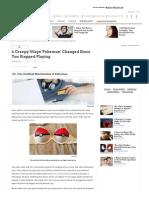 4 Creepy Ways 'Pokemon' Changed Since You Stopped Playing2 _ Cracked.pdf