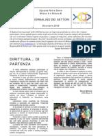 endmilano_a25n2_200612