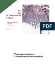 2.COMMUNICATION 1er CONGRES EXPERTS COMPTABLES 11 ET 12 DEC 2012 HOTEL SHERATON ALGER.pdf