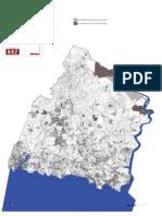 6.9.2-Plan des sites archéologiques.pdf
