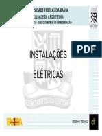 01_Instalacoes_Eletricas