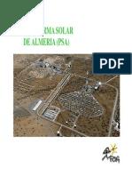 PSA Basic Presentation