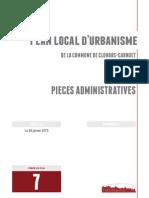 7-PG Pièces administratives.pdf