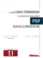7.1-Bilan de la concertation.pdf