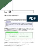 clase10_División_de_polinomios