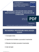 Inchiderea_procedurii_si_raspundere_final