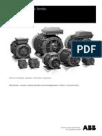 Standard Manual Low Voltage PT RevE Lores
