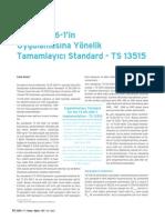 TS 13515
