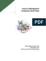 Indepth Db2 Migration Wp