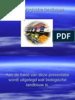 Bio Basis