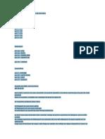 programacion del puerto.docx