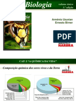 biouni3ed_cap02