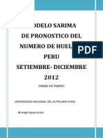 Documento Huelgas Peru