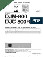 pioneer_djm-800_[et]