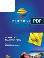 Proec Ppm2013 Aceite-De-palma Peru