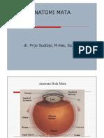 Opthalmologi