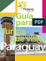 Guia Del Turista