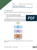 Ch5 Struts2 Framework