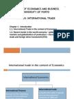 2013 2014 Evolution World Economy