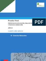 Recurso_PAUTA DE CORRECCIÓN PRUEBA FINAL_15102013101635
