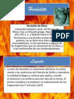 Heráclito.pptx